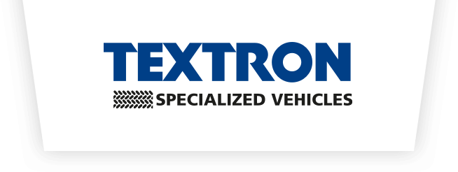 Textron Specialized Vehicles Logo